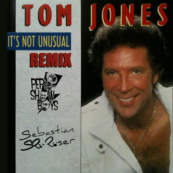 tom_jones-its_not_unusual_remix